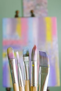 art-brush-supplies