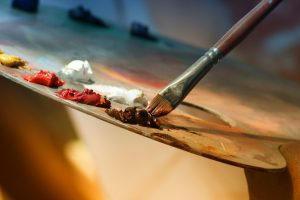 artist-painting-supplies